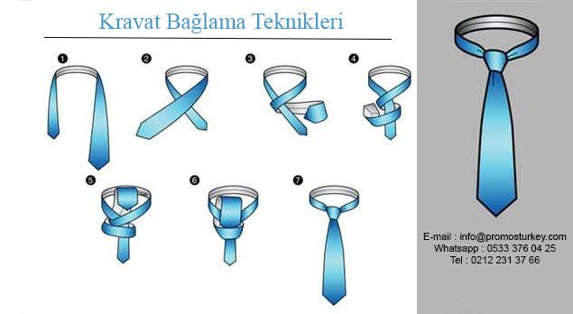 kravatnedir